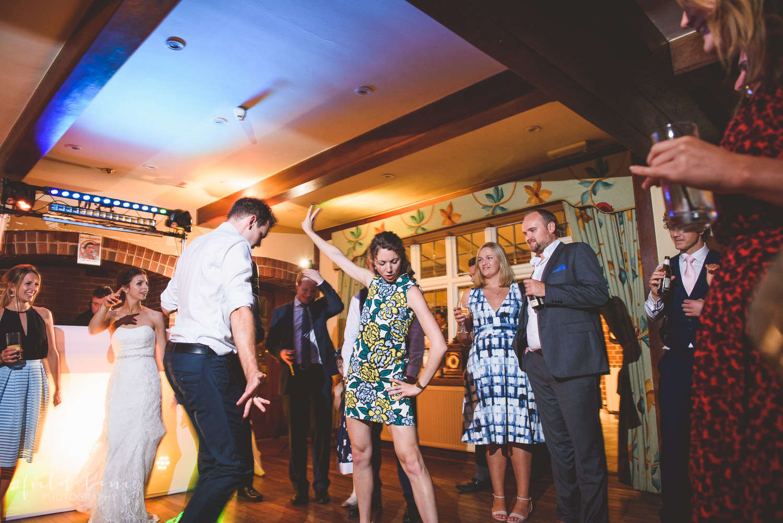 Goldstone Hall Wedding Photography-58.jpg