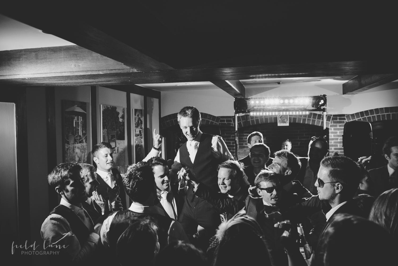 Goldstone Hall Wedding Photography-60.jpg