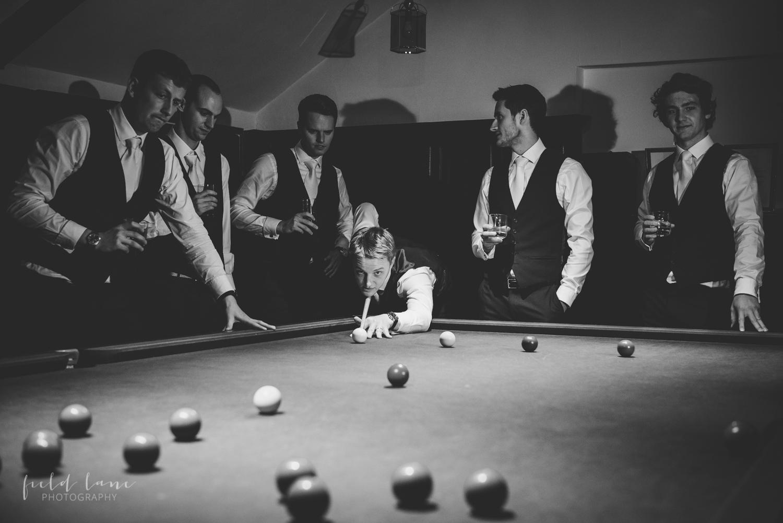 Goldstone Hall Wedding Photography-55.jpg