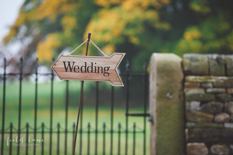 Eden Utopia Broughton Hall Wedding Photography-1.jpg