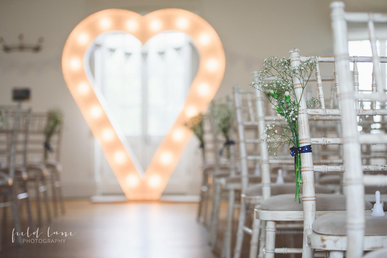 Eden Utopia Broughton Hall Wedding Photography-5.jpg