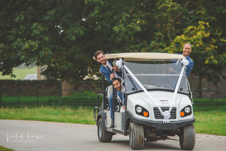 Eden Utopia Broughton Hall Wedding Photography-15.jpg