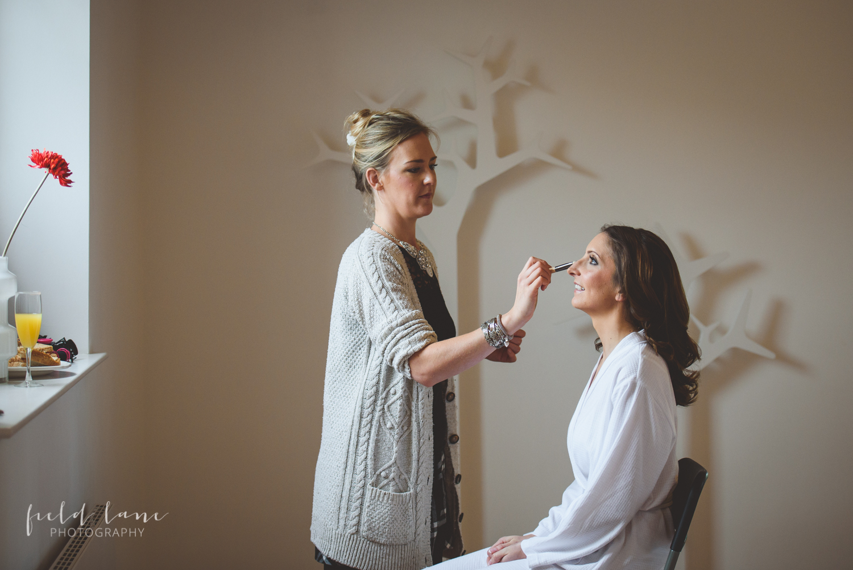 Eden Utopia Broughton Hall Wedding Photography-19.jpg