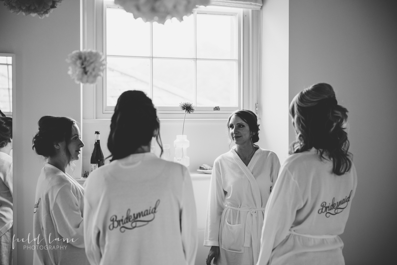 Eden Utopia Broughton Hall Wedding Photography-21.jpg