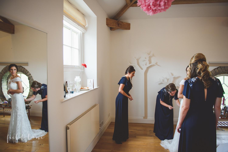 Eden Utopia Broughton Hall Wedding Photography-25.jpg