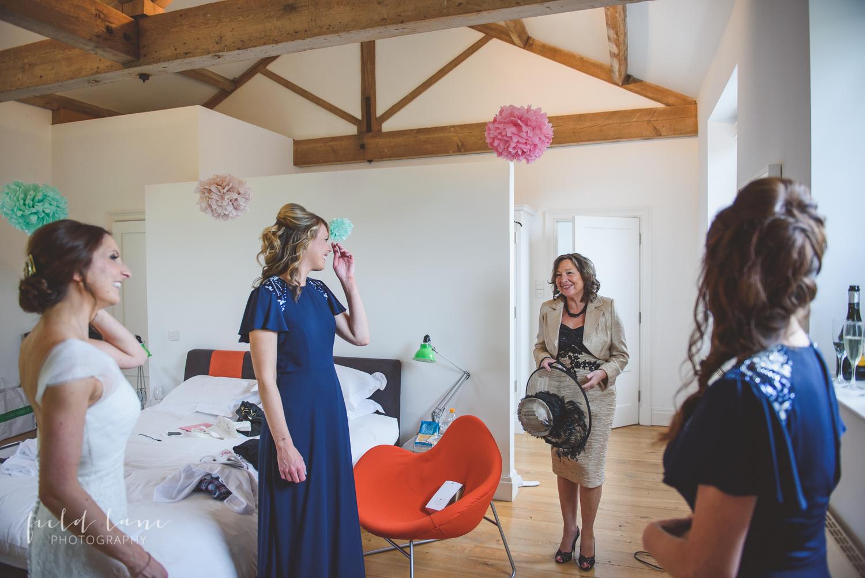 Eden Utopia Broughton Hall Wedding Photography-26.jpg