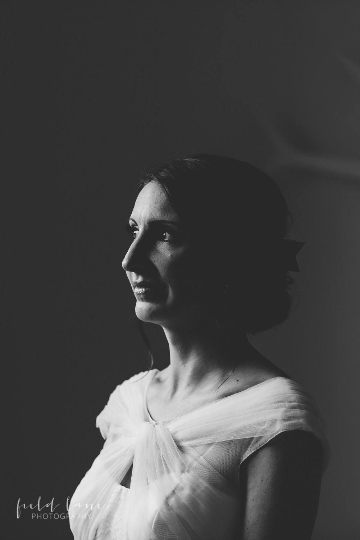 Eden Utopia Broughton Hall Wedding Photography-28.jpg