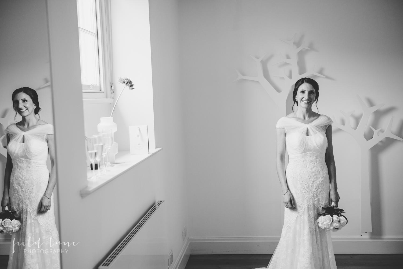 Eden Utopia Broughton Hall Wedding Photography-27.jpg
