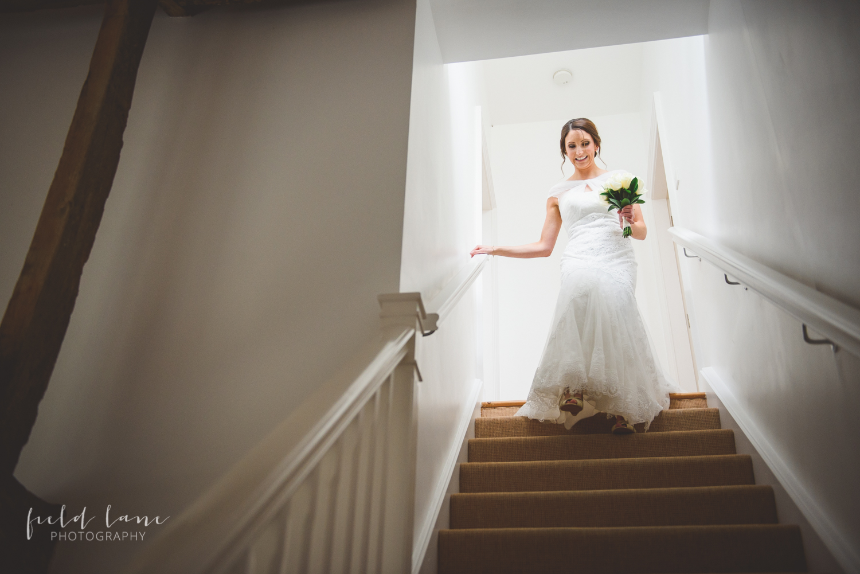 Eden Utopia Broughton Hall Wedding Photography-29.jpg