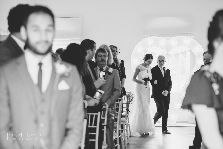 Eden Utopia Broughton Hall Wedding Photography-31.jpg