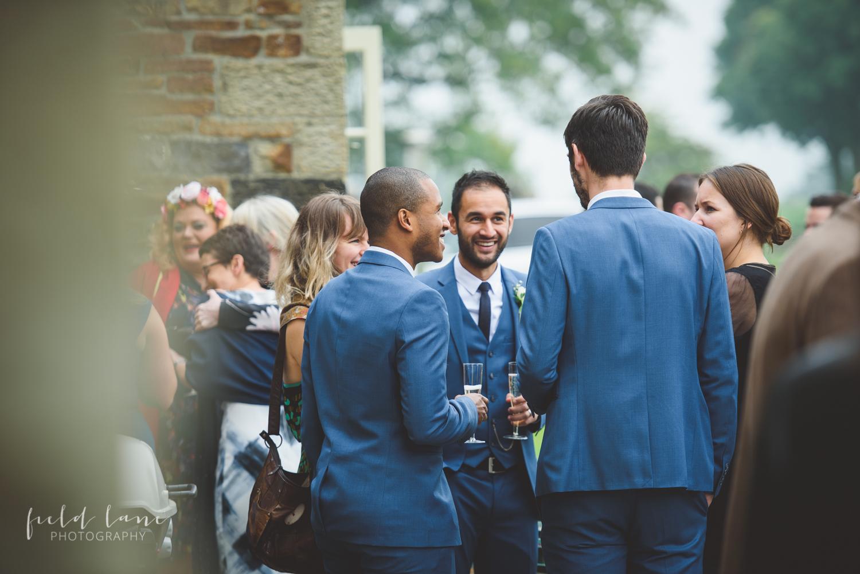 Eden Utopia Broughton Hall Wedding Photography-38.jpg
