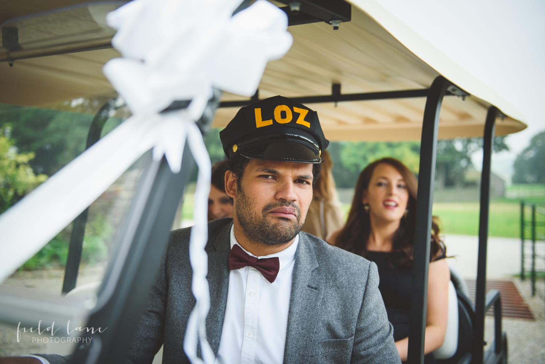 Eden Utopia Broughton Hall Wedding Photography-42.jpg