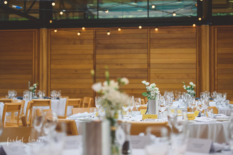 Eden Utopia Broughton Hall Wedding Photography-49.jpg