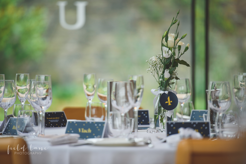 Eden Utopia Broughton Hall Wedding Photography-51.jpg