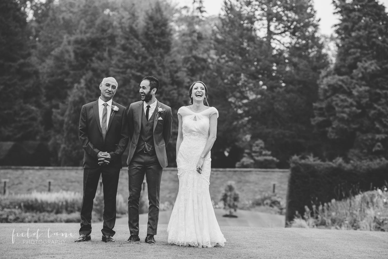 Eden Utopia Broughton Hall Wedding Photography-52.jpg