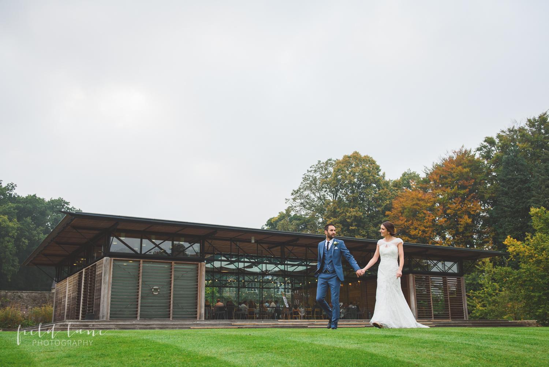 Eden Utopia Broughton Hall Wedding Photography-53.jpg