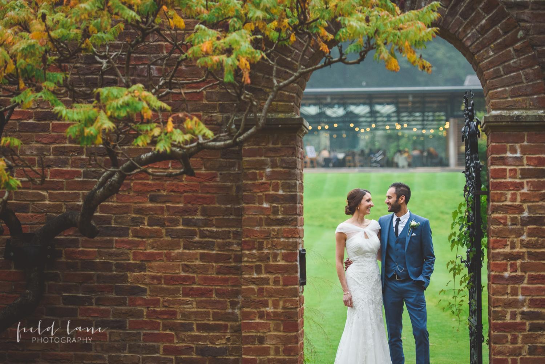 Eden Utopia Broughton Hall Wedding Photography-55.jpg