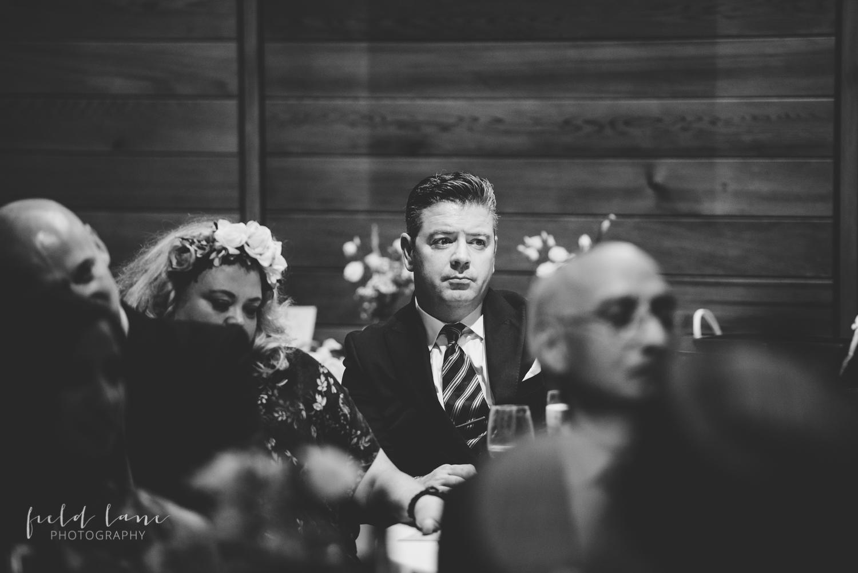 Eden Utopia Broughton Hall Wedding Photography-61.jpg