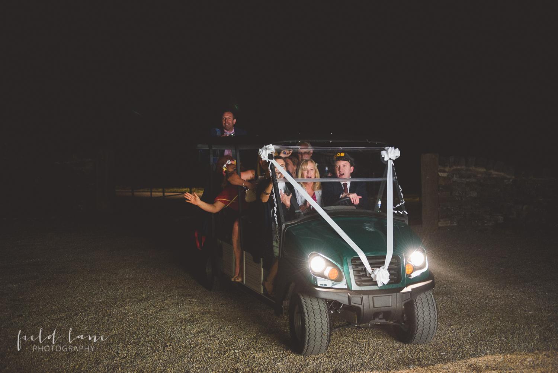Eden Utopia Broughton Hall Wedding Photography-67.jpg