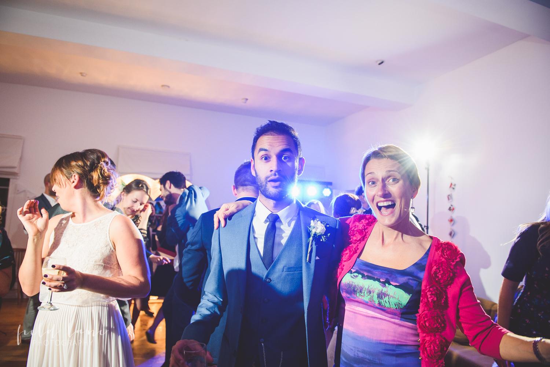Eden Utopia Broughton Hall Wedding Photography-75.jpg