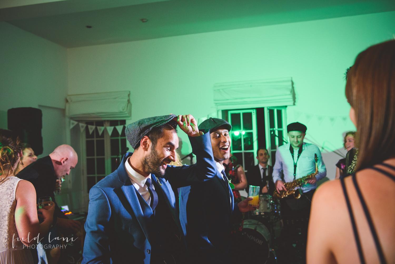 Eden Utopia Broughton Hall Wedding Photography-80.jpg