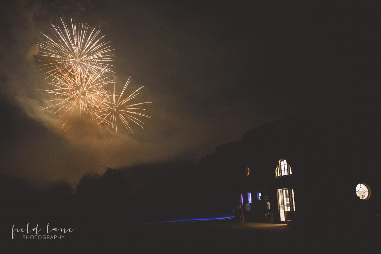 Eden Utopia Broughton Hall Wedding Photography-88.jpg