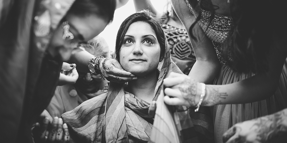 Sikh-Wedding-Photographer.jpg