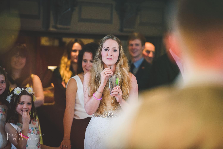 Farmhouse Mackworth Derbyshire Wedding Photography-3.jpg