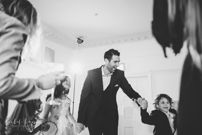 Farmhouse Mackworth Derbyshire Wedding Photography-7.jpg
