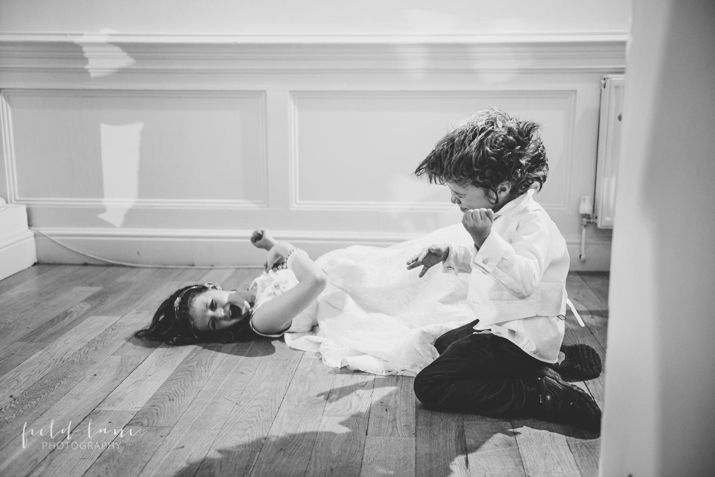 Farmhouse Mackworth Derbyshire Wedding Photography-10.jpg