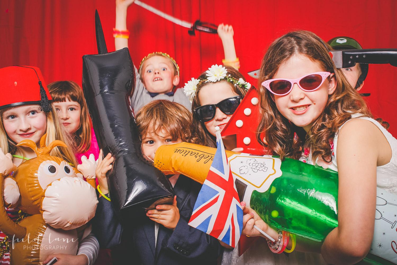 Farmhouse Mackworth Derbyshire Wedding Photography-15.jpg