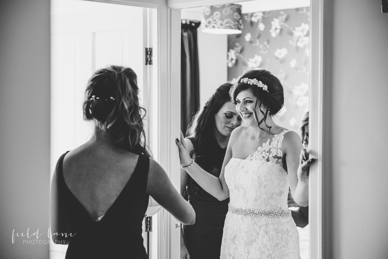 The Mere Resort Wedding Photography Cheshire-5.jpg