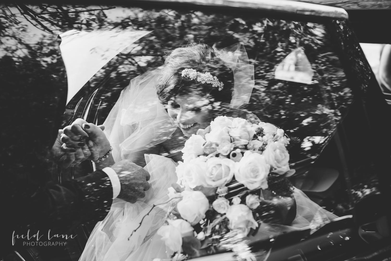 The Mere Resort Wedding Photography Cheshire-14.jpg