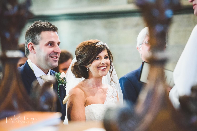 The Mere Resort Wedding Photography Cheshire-17.jpg