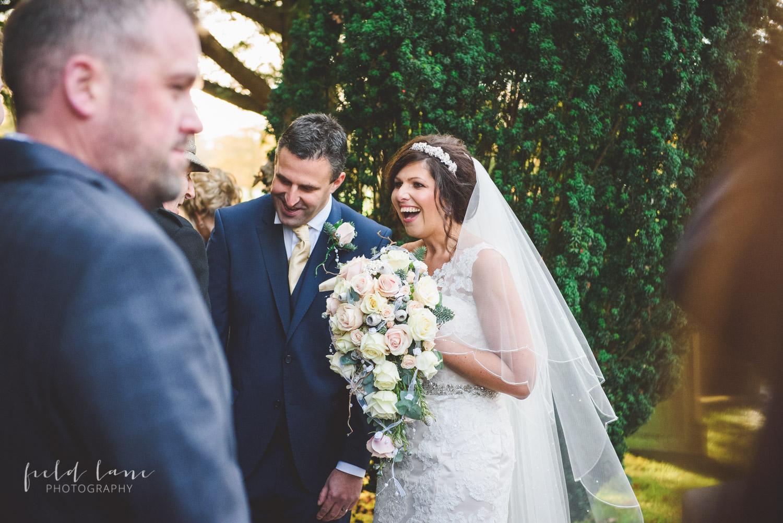 The Mere Resort Wedding Photography Cheshire-23.jpg