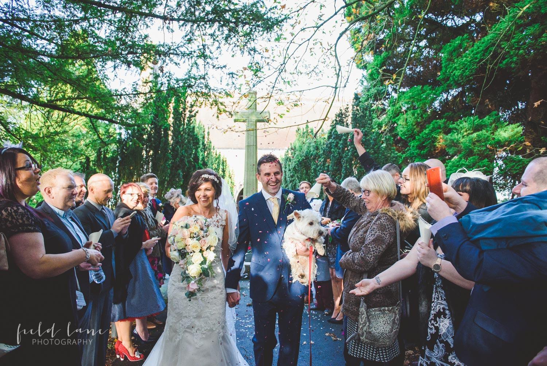 The Mere Resort Wedding Photography Cheshire-24.jpg