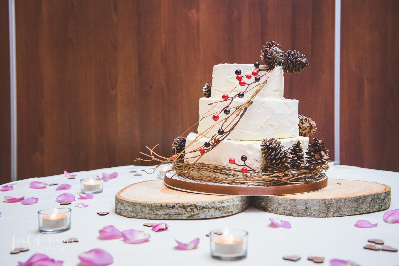 The Mere Resort Wedding Photography Cheshire-30.jpg