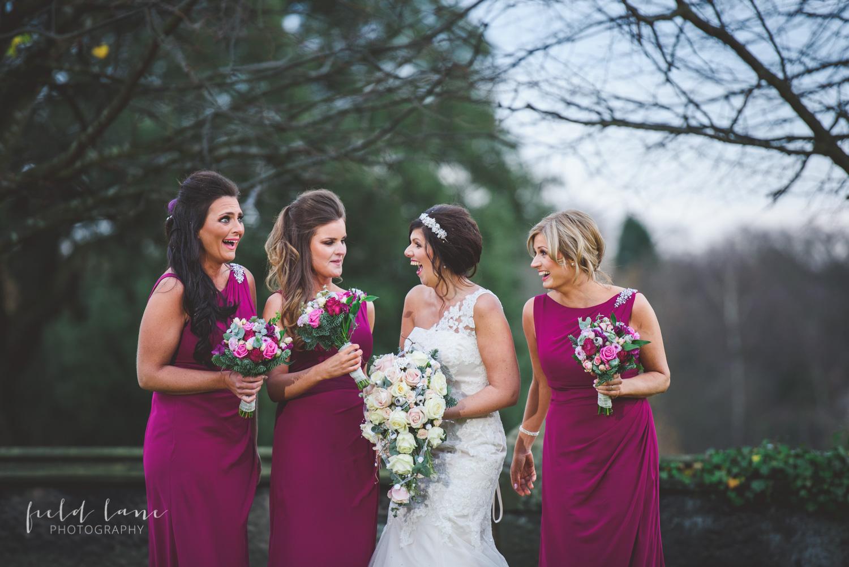 The Mere Resort Wedding Photography Cheshire-31.jpg