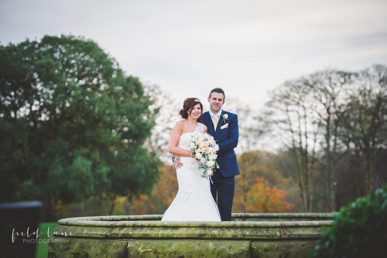 The Mere Resort Wedding Photography Cheshire-33.jpg