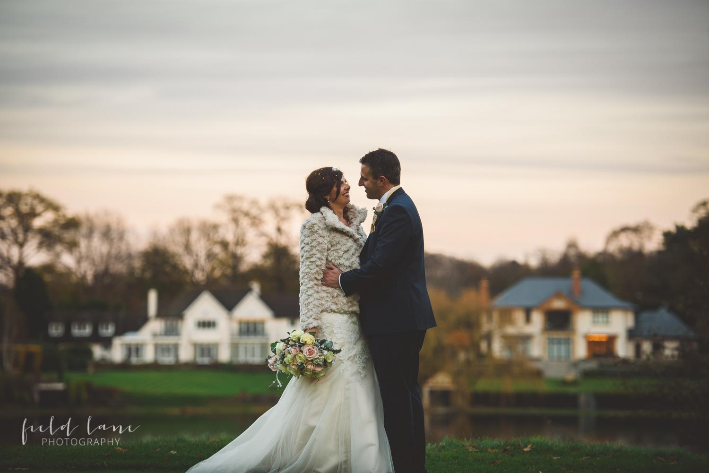 The Mere Resort Wedding Photography Cheshire-34.jpg