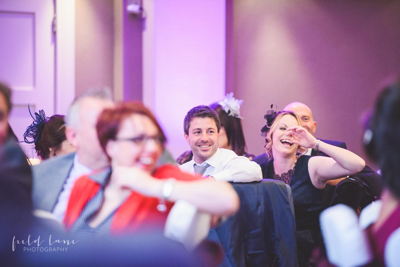 The Mere Resort Wedding Photography Cheshire-36.jpg