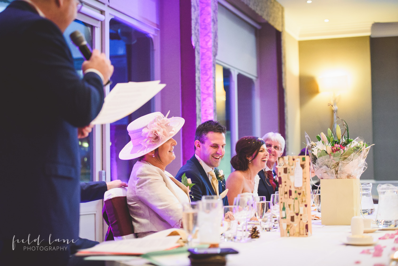 The Mere Resort Wedding Photography Cheshire-37.jpg