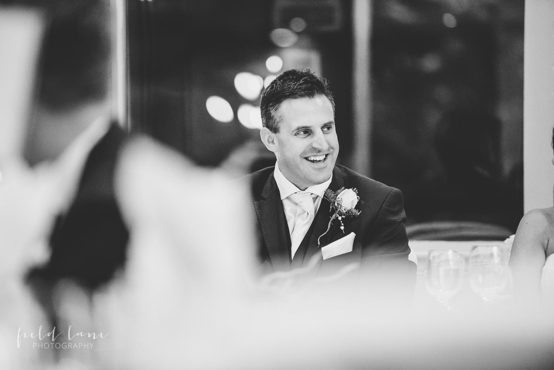 The Mere Resort Wedding Photography Cheshire-38.jpg