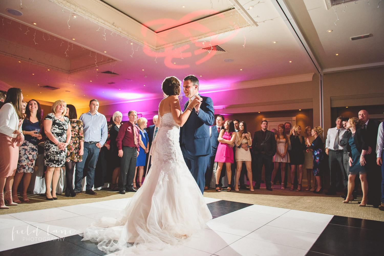 The Mere Resort Wedding Photography Cheshire-41.jpg