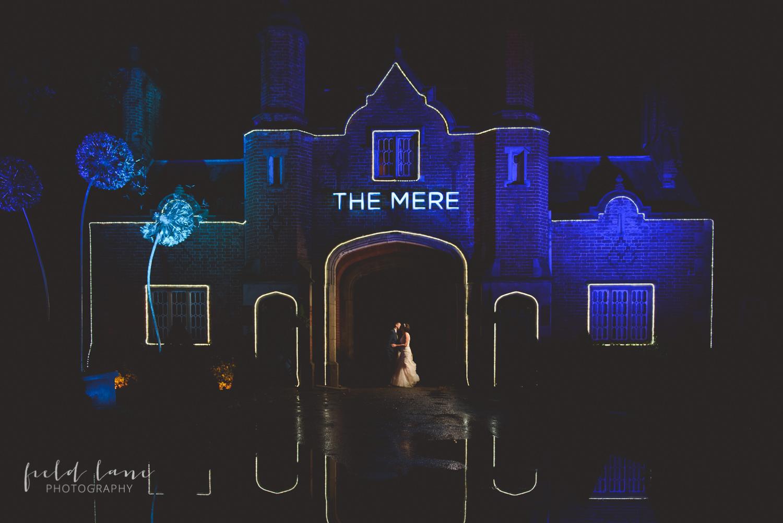 The Mere Resort Wedding Photography Cheshire-39.jpg