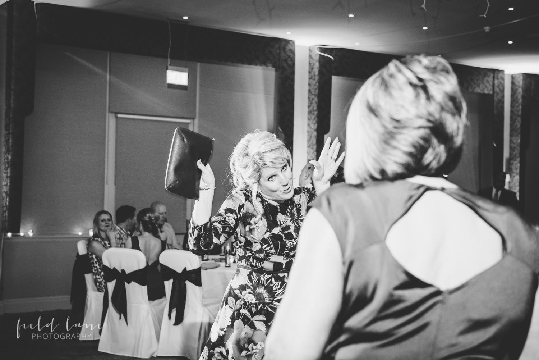 The Mere Resort Wedding Photography Cheshire-44.jpg