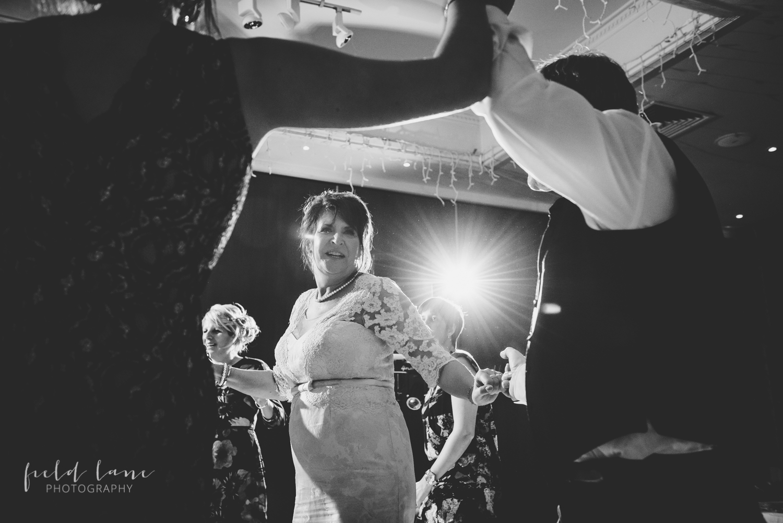 The Mere Resort Wedding Photography Cheshire-45.jpg