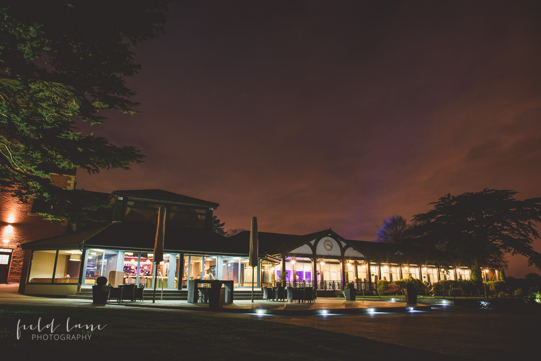 The Mere Resort Wedding Photography Cheshire-48.jpg