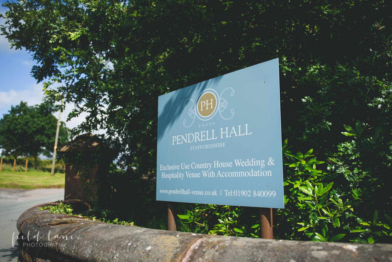 Pendrell Hall-1.jpg
