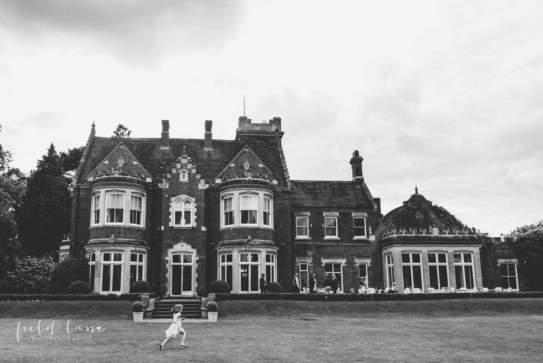 Pendrell Hall-48.jpg